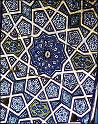 https://i2.wp.com/media.npr.org/programs/atc/features/2007/feb/islamic_pattern/arch_200.jpg