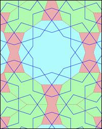 https://i2.wp.com/media.npr.org/programs/atc/features/2007/feb/islamic_pattern/archpattern_200.jpg