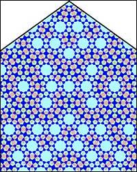 https://i2.wp.com/media.npr.org/programs/atc/features/2007/feb/islamic_pattern/iranpattern_200.jpg
