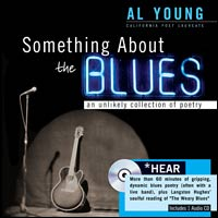 'Something About the Blues'