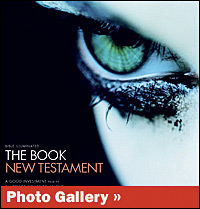 See images from 'The Book'