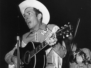 """The image """"https://i2.wp.com/media.npr.org/programs/wesat/features/2008/oct/hankwilliams_300.jpg"""" cannot be displayed, because it contains errors."""