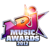 Webradio NRJ Music Awards 2012