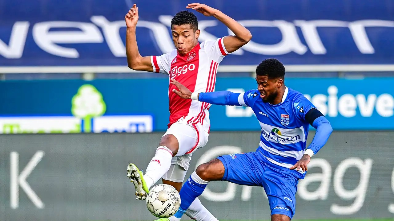 https www tellerreport com sports 2021 03 14 0a neres gives ajax the lead on a visit to pec 0a hyl9n5nsm html