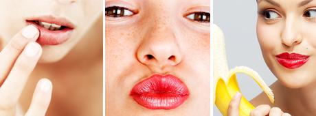 lippen lip mond