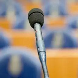 PvdA-ministers gehoord in slot corporatie-enquête