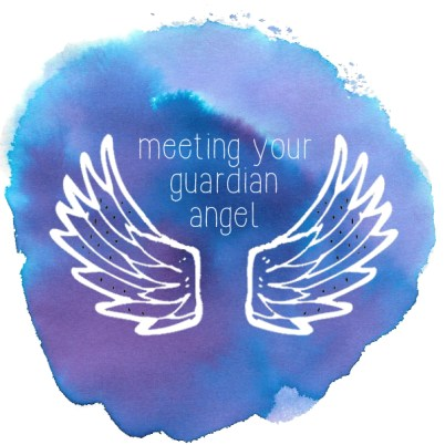 guardian-angel-updated