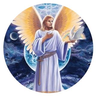archangel-chamuel-doreen-virtue