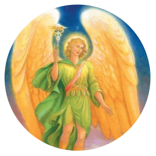 archangel-raphael-doreen-virtue