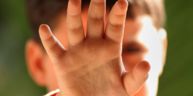 New Zealand agencies have helped net a six child sex offenders. Photo / Thinkstock