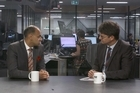 Liam Dann talks to Economist Satish Ranchhod about the big issues for this year's election.