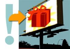Publicidad engañosa: cómo reclamar