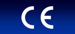 China Export no es CE: un símbolo para confundir