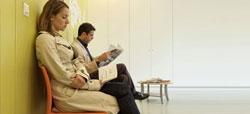 Listas de espera en la Sanidad pública: 3 meses de media para un diagnóstico