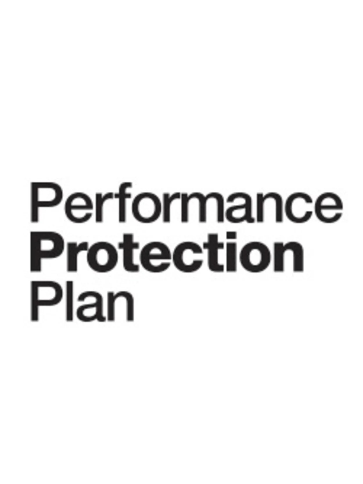 2 Year Product Replacement Plan Includes Coverage For Accidental