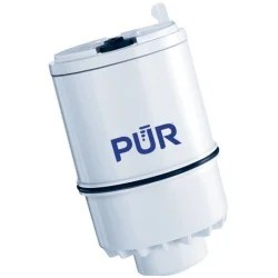 pur basic faucet mount replacement water filter item 744244