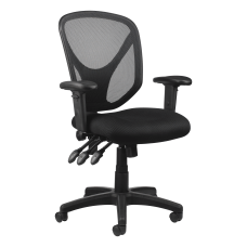Low Back Office Chairs Seating Office Depot Officemax