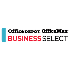It Support Services At Office Depot Officemax