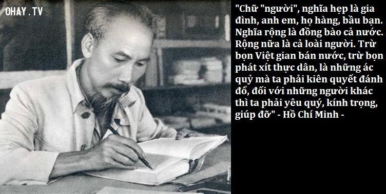 Trung Chi Tan Ho Minh Con Cua Nguyen