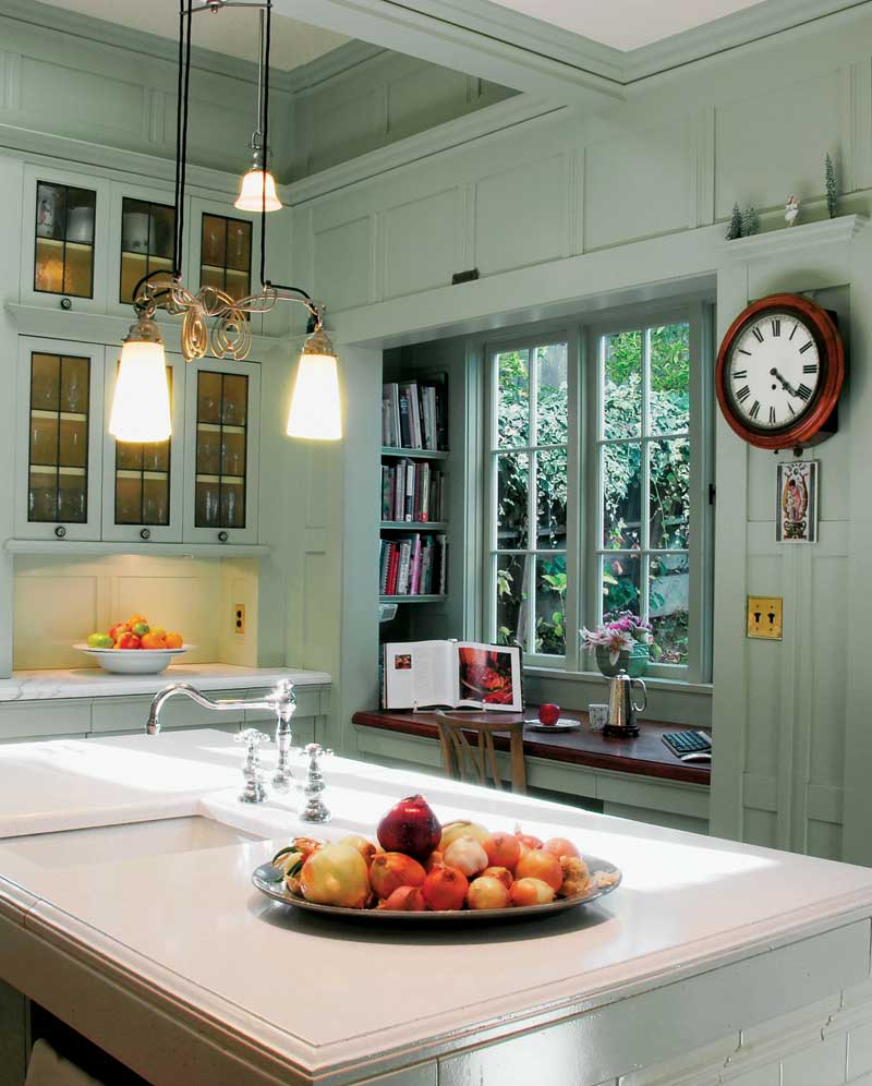 external image 1_Malick_kitchen.jpg