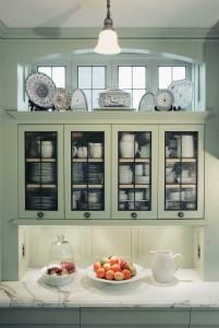 external image 5_Voysey_cabinets-201x300.jpg