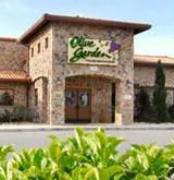 https://i2.wp.com/media.olivegarden.com/en_us/images/marketing/italian-family-restaurant-olive-garden-g6-r1x1.jpg