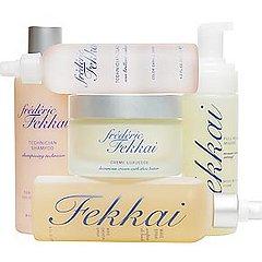 4221 hero.larger Fekkai Shampoo: Free Sample