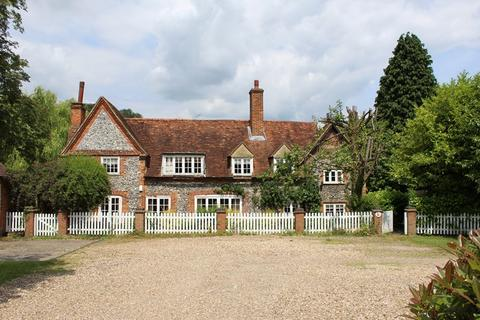 Houses For Sale In High Wycombe Property Amp Houses To Buy