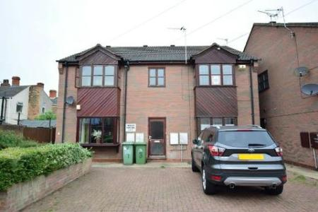 Houses for sale in Cleethorpes   Latest Property   OnTheMarket 1 bedroom flat for sale   Sidney Court  Cleethorpes