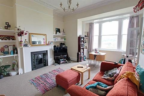 1 Bedroom Apartment To Wells Road Bath