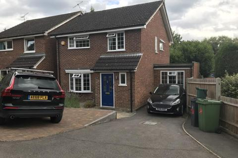 Search 3 Bed Houses For Sale In Frimley Green Onthemarket