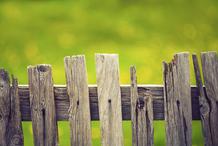 barriere de jardin criteres de choix