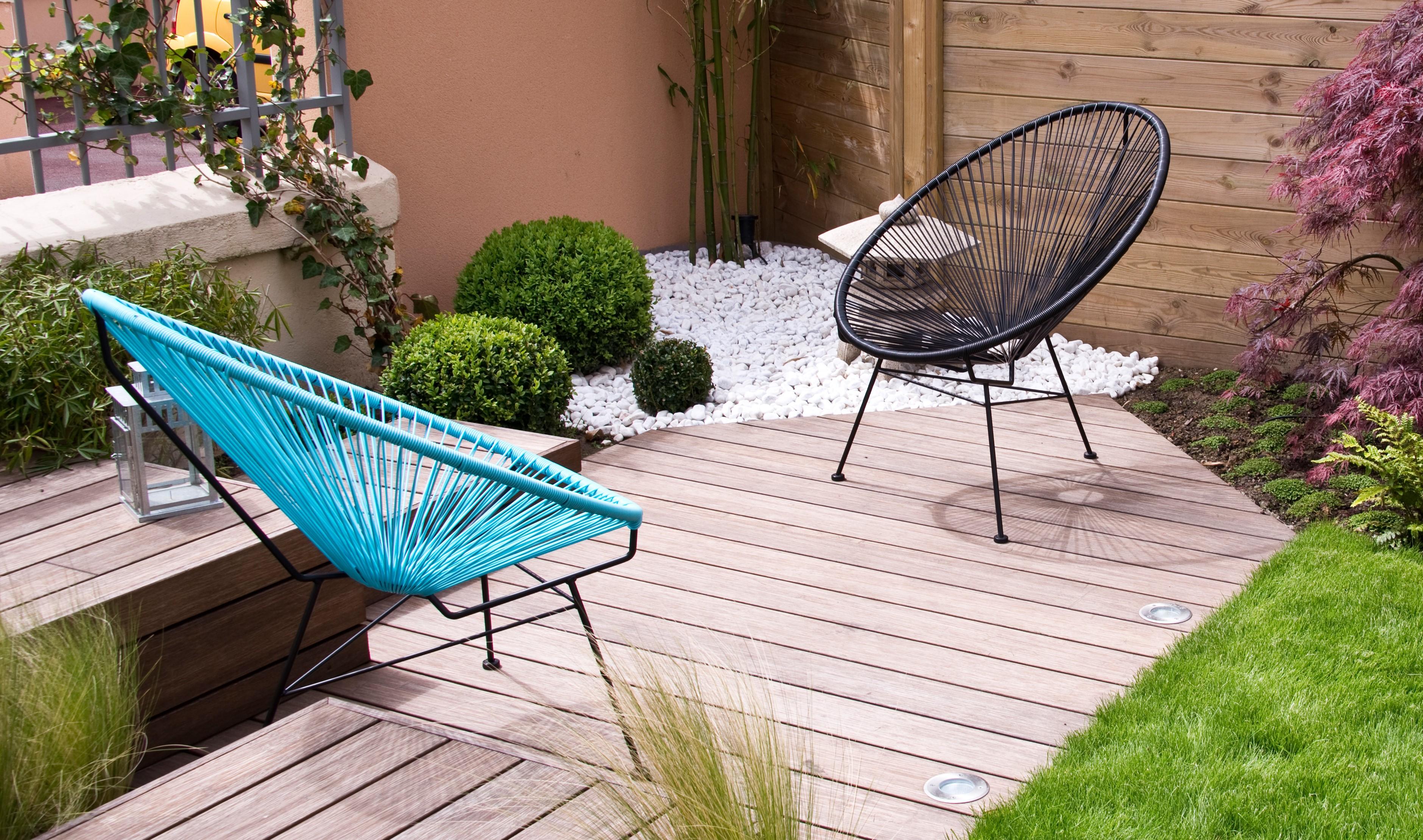 https amenagement de jardin ooreka fr tips voir 755329 10 idees de salons de jardin modernes