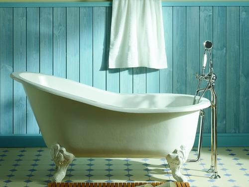 baignoire ancienne choix du modele