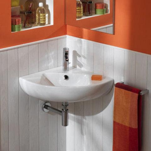 Lavabo Salle De Bain Alger Solutions Pour La Decoration Interieure