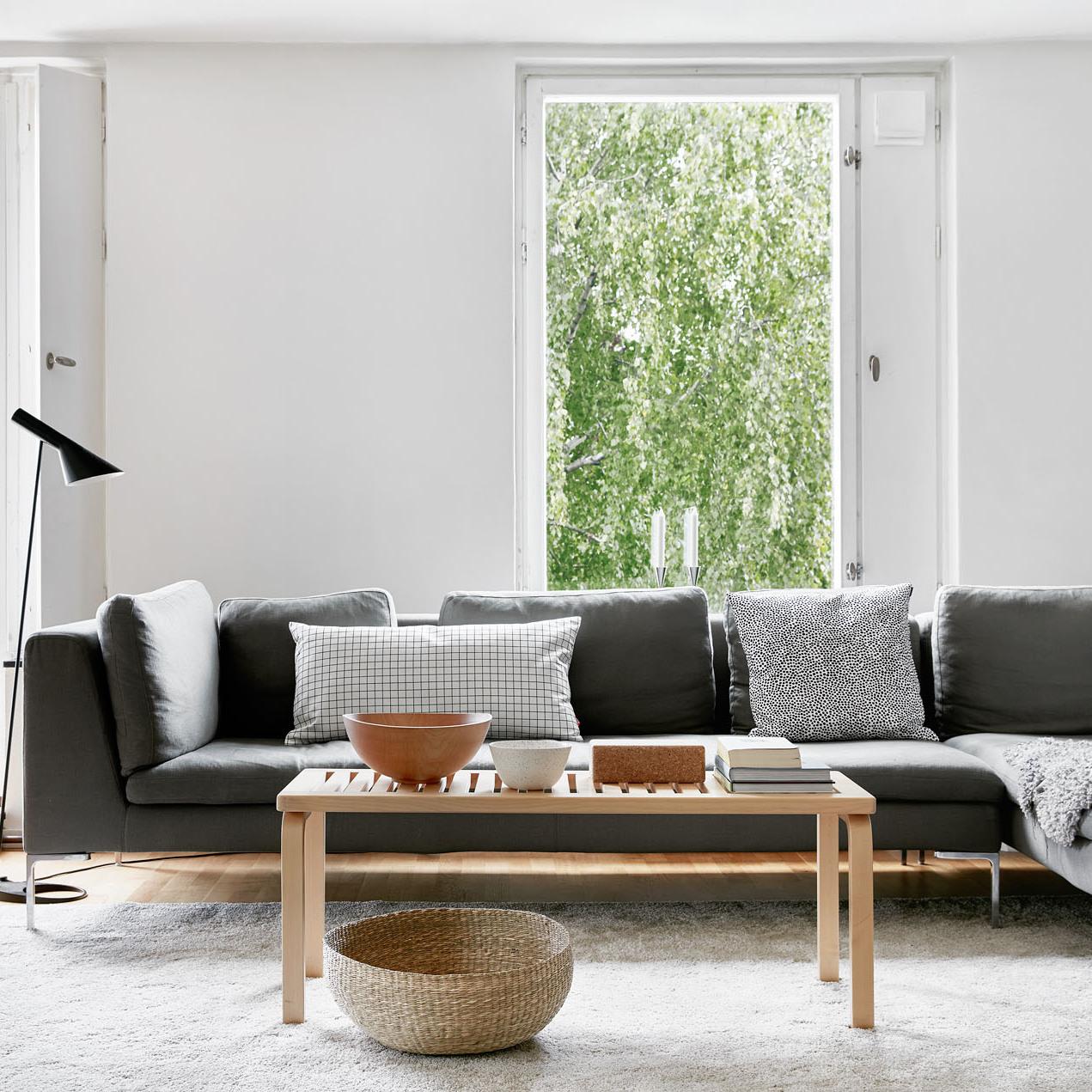 deco scandinave 12 idees pour votre interieur ooreka