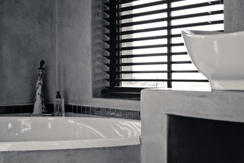 store de salle de bain modeles et criteres d achat ooreka