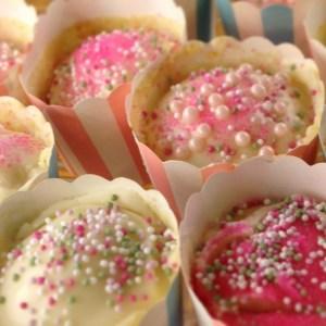 emmas cupcakes