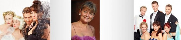 https://i2.wp.com/media.operalight.se/2013/11/cropped-Huvud-sept-2013.jpg?resize=584%2C129