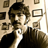 Shane Dixon Kavanaugh, The Oregonian