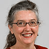 Betsy Hammond, The Oregonian