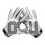 Oregon-State-Nike-Pro-Combat-Gloves-2-150x150.jpg