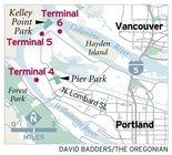 Occupy port map.jpg