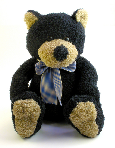 bz.bear