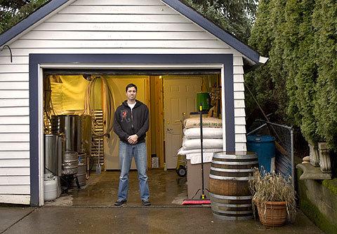 nano_beer_lead.jpg