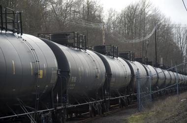 oil train.JPG