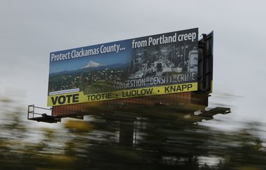 oregon transformation project billboard.JPG