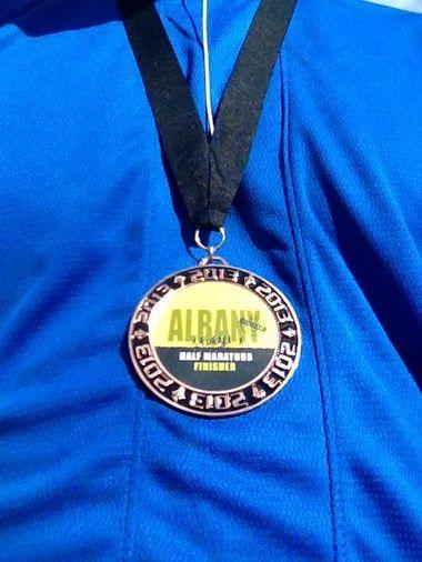 albany half medal.jpg