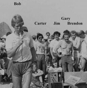 1982-Hood-to-Coast-awards.jpg