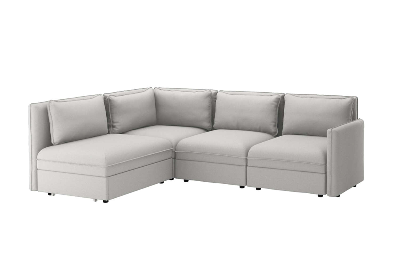 surprisingly attractive sofas with storage
